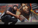 Disclosure with KRS-ONE - Exposing how the Illuminati Hi-Jacked HipHop &amp gets Meta-Physical