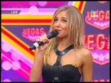 Юлия Ковальчук - Мохито &amp Поколение лета (Партийная Zona 2013)