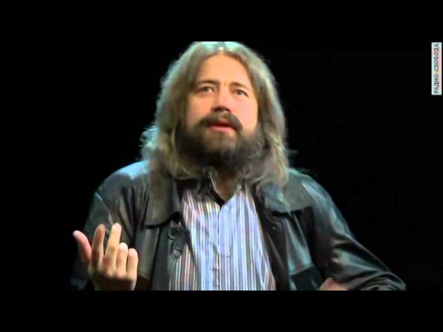 Игумен Евмений - Отношение к страданию (Новинка) - 2015