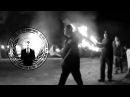 ANONYMOUS Vs Ku Klux Klan OpKKK