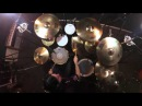 Kin The Offspring The Kids Aren't Alright Drum Cover Studio Quality