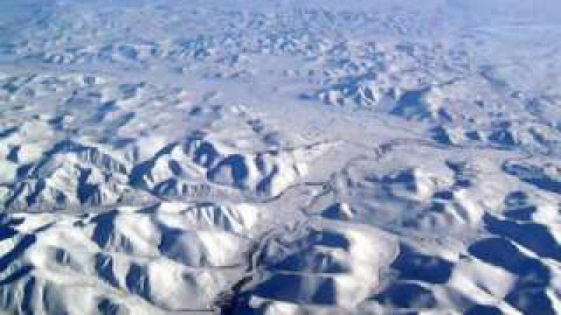 The Barber of Siberia (Сибирский цирюльник) - Soundtrack