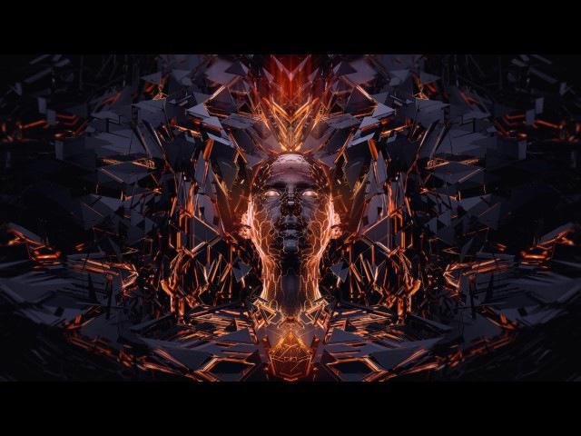 Position Music Smells Like Teen Spirit Cover Aggressive Electronic Hybrid Action смотреть онлайн без регистрации