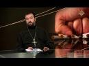 Святая правда Курение не вредная привычка а деградация сознания