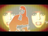 JJ Rosa - 'Kiss Billie Jean to Get Lucky' - A Prince, M.J. &amp Daft Punk with Nile Rodgers MASH UP!!