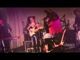 JJ Rosa ft Bedos - Bang Bang Hypnotise No Diggity White Lines Le Freak Wanna Be Startin' Somethin'