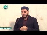➡️ Когда Всевышний Аллах не принимает от человека ни фарз ни суннат?