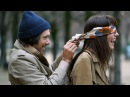 Mr Mme Adelman : découvrez la bande-annonce du premier film de Nicolas Bedos