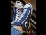 Slippers running shoes. Ayaqqab
