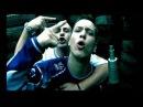 Oneya feat. V.I.P. - Moj Život HQ