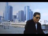 Joe Hisaishi - Ballade