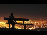 Meiko - Leave the lights on (DNTST Remix)