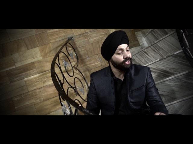 Tadap Tadap - Tum Bin Mashup | Bhupender Singh Banga | New Bollywood Cover 2017 | Studio Octave