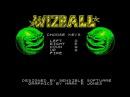 A 'Wizball' tutorial by Mark R. Jones. Version used - ZX Spectrum