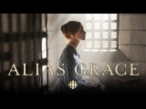 Watch the New Trailer for Alias Grace. New Mini-Series Begins September 25 on CBC.