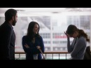 Supergirl 2x18: Kara Lena 2