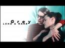 Lena kara | you are the one [ 2x18]