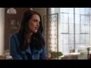 Supergirl 2x18: Kara Lena 1