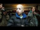 Дети бомжи, наркоманы.Фильм НТВ
