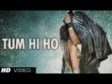Evgeny Kharchenko _ Tum Hi Ho (cover) Arjit Singh