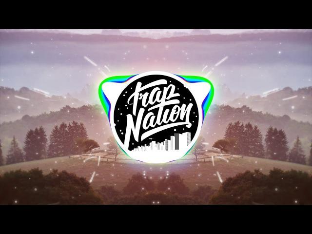 KREAM Clara Mae - Drowning (Kuur Remix)