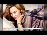 Kylie Minogue(Кайли Миноуг)  биография, фото, личная жизнь,новости.