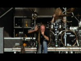 Eluveitie - Gray Sublime Archon LIVE SN09 HD