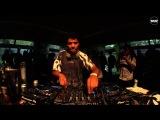 Jarreau Vandal  Appelsap Festival x Boiler Room DJ set