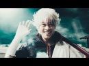 Гинтама 2017 трейлер