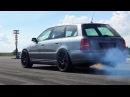 Audi S4 B5 Bi-Turbo 1200 HP Extreme Acceleration Sound