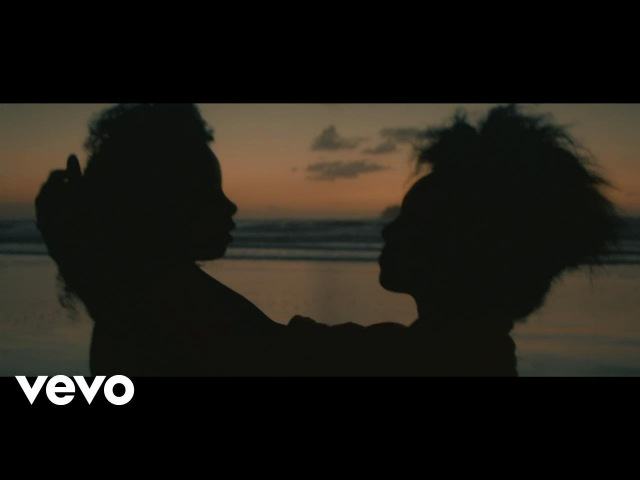 Emicida e Miguel - Oásis (Videoclipe)