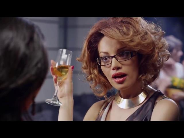 Poker am - Armenian Movie