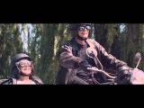 Океан Ельзи - Життя починаться знов (official video)