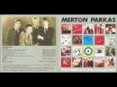 The Merton Parkas - Complete Mod Collection