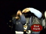 Ol' Dirty Bastard &amp Notorious B I GBirthday Party Live At The Arena Brooklyn May 21 1993