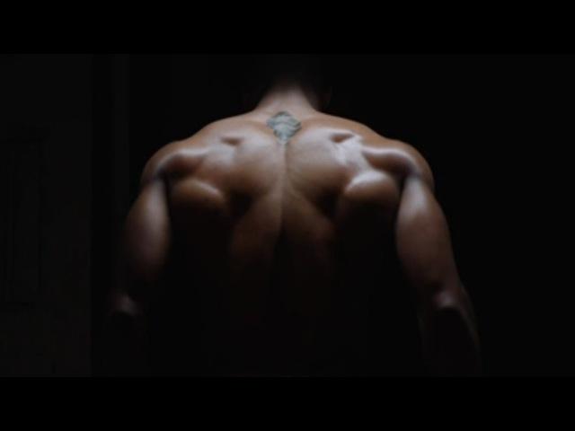 Anthony Joshua | Training Highlights | Workout Motivation (TFG)