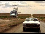 Vanishing point (1971) soundtrack,The Jimmy Bowen orchestra-Love theme