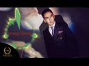 Asilbek Amanulloh - Qarang Qarang | Асилбек Амануллох - Каранг каранг (music version)