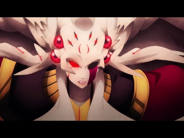 Sword Art Online : Ordinal Scale Level 100 Boss Fight
