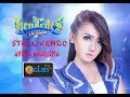 STELL KENDO ANDRA KHARISMA - NEW KENDEDES - 91 (ORIGINAL)