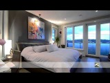 Home for Sale 1155 Duchess Avenue, West Vancouver by Patrick O'Donnell