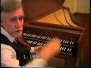 История клавесинов, виды, типы. Часть 3. die Geschichte Cembalo