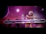 Chanel - Its My Life (Fonzerelli Remix)