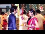 Arnav and Kushi Never Stop