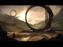 CONCEPTION - Epic Powerful Fantasy Music Mix | Epic Cinematic Orchestral Music