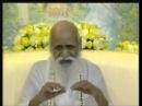 Почему мы всегда говорим Джей Гуру Дев! 11.8.2004