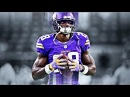 Adrian Peterson - Unbreakable ᴴᴰ