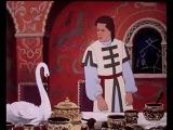 Царевна-Лягушка - La Princesse Grenouille - VF (Truefrench) - 1954