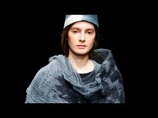 Miriam Ponsa | Fall Winter 2017/2018 Full Fashion Show | Exclusive