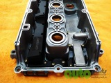 Алюминиевая клапанная крышка ГБЦ. OPEL 5607258, 5607187 GM 55564395, 55558673